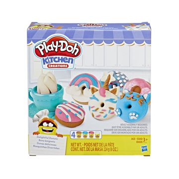 hasbro-play-doh-kitchen-creations-delightful-donuts-set--e3344_1