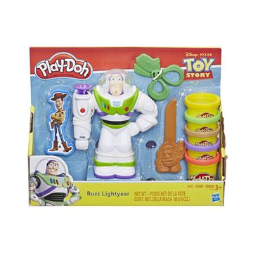 hasbro-play-doh-disney-pixar-toy-story-buzz-lightyear-set--e3369_1