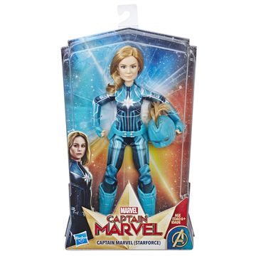 hasbro-marvel-captain-marvel-starforce--e4945_1