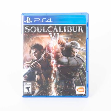playstation-ps4-soulcalibur-vi--493-12224_1