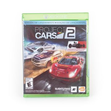 xbox-one-project-cars-2--608-22099_1