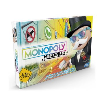hasbro-monopoly-for-millennials-board--e4989_1