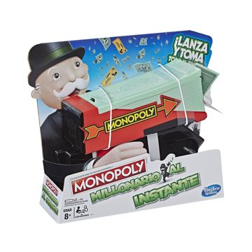 hasbro-monopoly-cash-grab-game--e3037_1