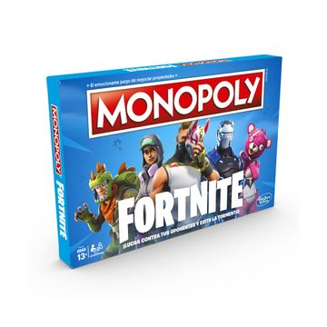 hasbro-monopoly-fortnite-edition-board--e6603_1