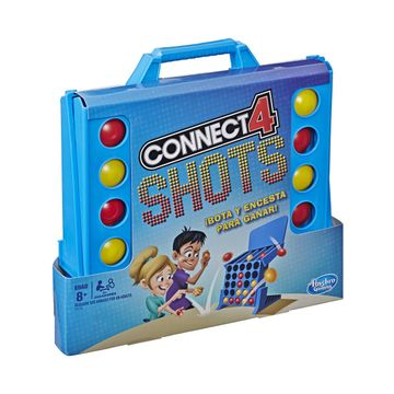 hasbro-connect-4-shots--e3578_1