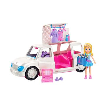 polly-pocket-limocina-de-lujo--010-gdm19_1