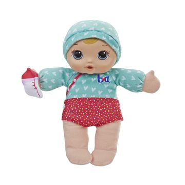 hasbro-change-n-cuddle-baby-bld-hair--e3137_1