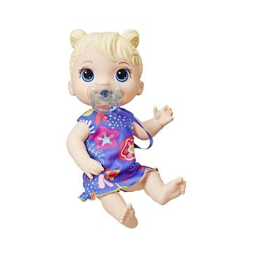 hasbro-baby-alive-baby-lil-sounds-blonde-hair-baby-doll--e3690_1