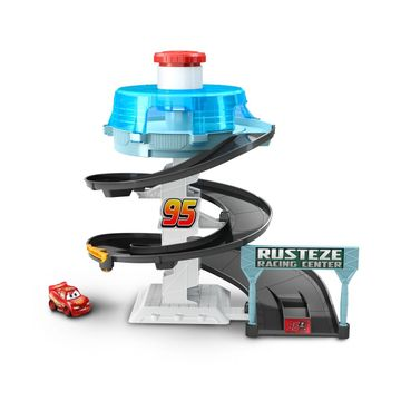 mattel-disney-pixar-cars-mini-racers--010-fyn86_1