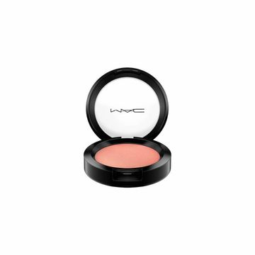 powder-blush-1188-m39h03_2