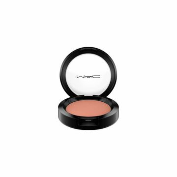 powder-blush-1188-m22007_1