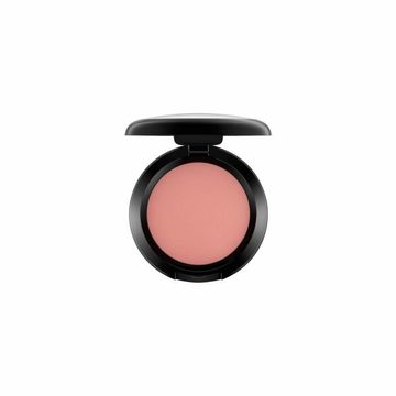 powder-blush-1188-m22017_1