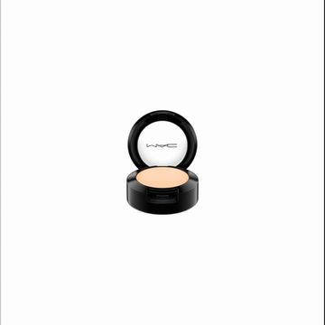 studio-finish-spf-35-concealer-1188-m45026_1