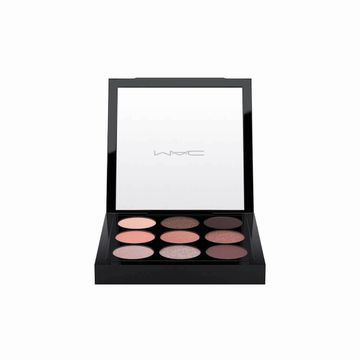 eye-shadow-x-9-dusky-rose-times-nine-1188-scn307_1