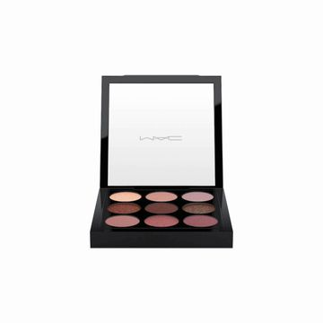 eye-shadow-x-9-burgundy-times-nine-1188-scn203_1