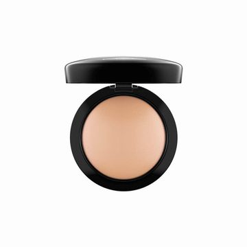 mineralize-skinfinish-natural-1188-mt7e15_3