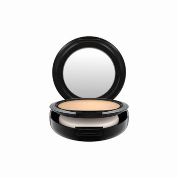studio-fix-powder-plus-foundation-1188-m51060_3