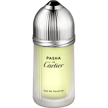 cartier-pasha-edt-100-ml--e-1217-65_1.jpg