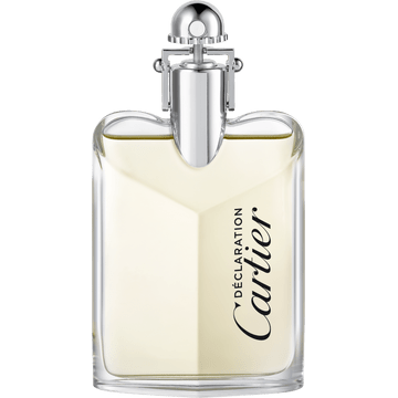 cartier-declaration-edt-50-ml--e-1217-66_1.jpg