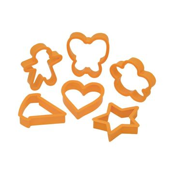 bakers-secret-set-de-6-cortadores-de-galletas--1119236-orange_1