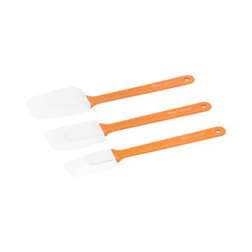 bakers-secret-set-de-3-espatulas--1119268-orange_1