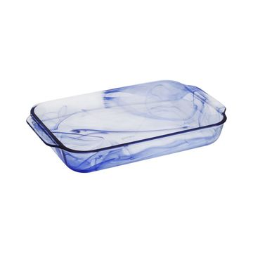 pyrex-envase-watercolor-rectangular--1126850-blue_1