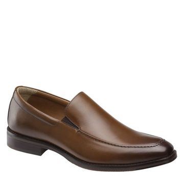 johnston-and-murphy-zapatos-reynolds-veneciano--20-4456-brown_1