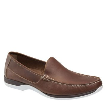 johnston-and-murphy-zapatos-casual-lawton-vaneciano--25-3230-brown_1