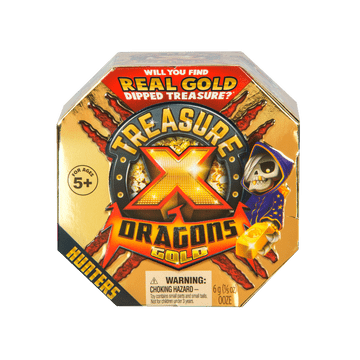 treasure-figuras-x-serie-2-dragons--41507_1.jpg_result
