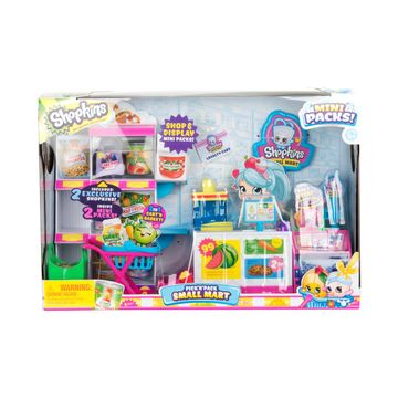 shopkins-small-mart-playset-childrens-toy--56753_1