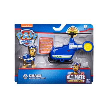 paw-patrol-mini-vehiculos-y-figuras-ultimate-rescue--6044194_1