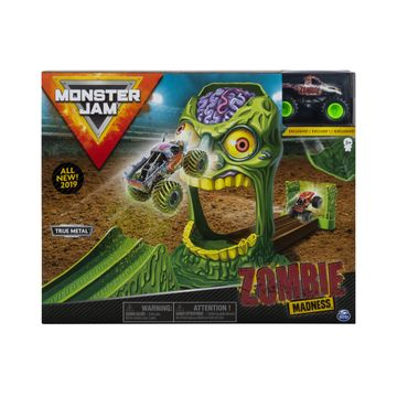monster-jam-kinetic-dirt-started-set--6045198_1