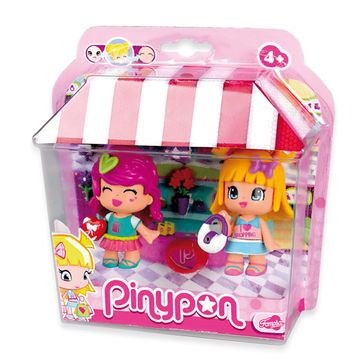 pinypon-mini-figura-friends-shopping--700012735_1