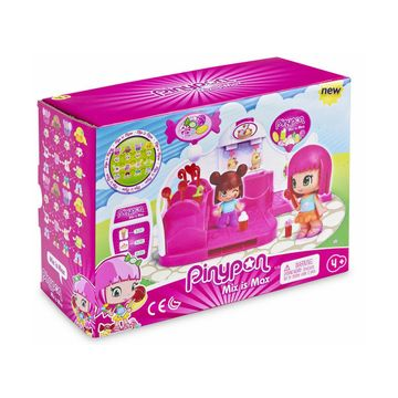 pinypon-candy-shop--700014076_1