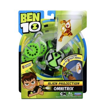 ben-10-alien-pojection-omnitrix--76952_1