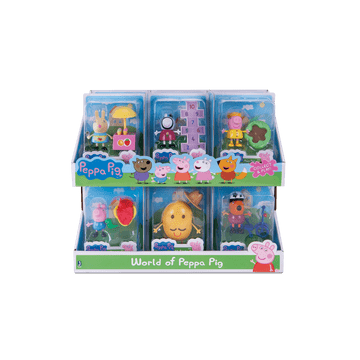 peppa-pig-figure-pack-friends-and-fun--95710_1.jpg_result