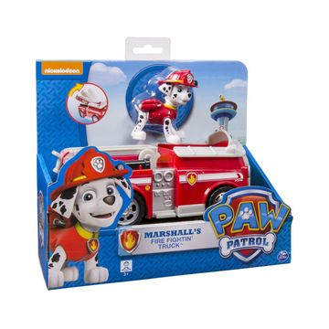 paw-patrol-action-pack-pups--6022627_1