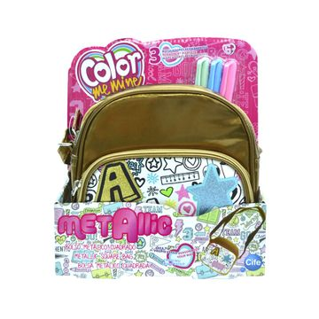 boing-toys-metallic-squared-bag--40782_1