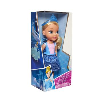 disney-princess-super-value--41600_1
