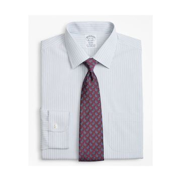 brooks-brothers-stretch-regent-fitted-dress-shirt-2C-non-iron-alternating-framed-stripe--100114992-blue_1