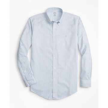 brooks-brothers-non-iron-regent-fit-oxford-stripe-sport-shirt--100115307-blue_1