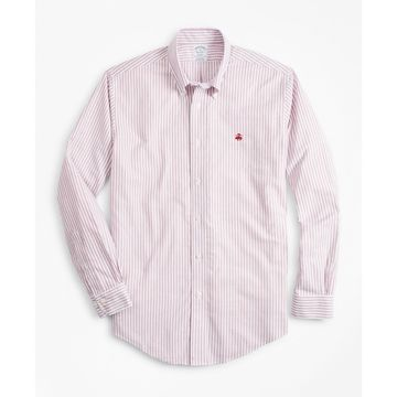 brooks-brothers-non-iron-regent-fit-oxford-stripe-sport-shirt--100115308-red_1