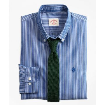 brooks-brothers-striped-cotton-broadcloth-sport-shirt--100115552-blue_1