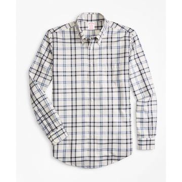 brooks-brothers-non-iron-madison-fit-signature-tartan-sport-shirt--100123026-white_1