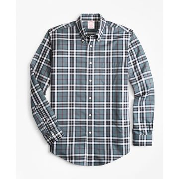 brooks-brothers-non-iron-madison-fit-sport-shirt--100123057-gray_1