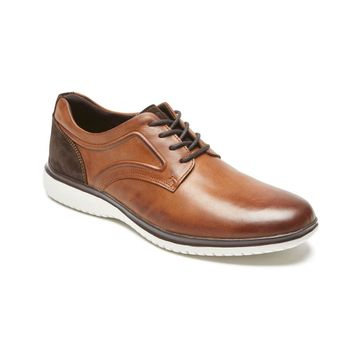 rockport-zapato-casual-dressports--ch4341-brown_1.jpg_result