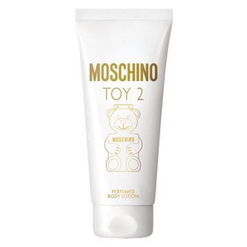 moschino-toy-2-body-lotion--916-6v50-200-ml_1