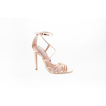 smith-shoes-250116261-pink_1