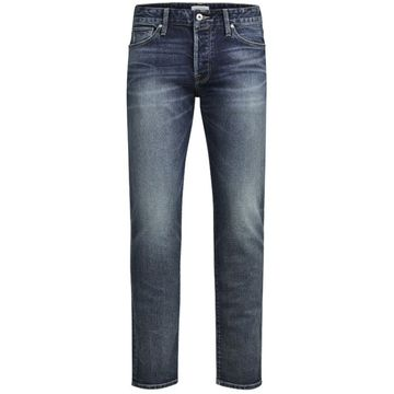 jack--26-jones-jeans-para-hombre--12125557-blue_1_result