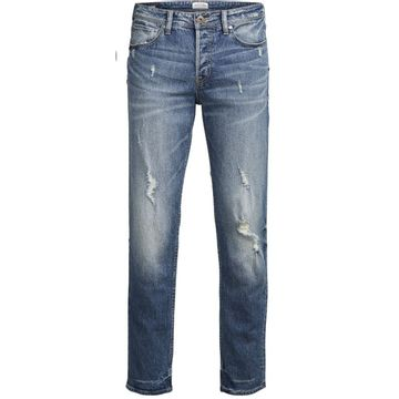 jack--26-jones-jeans-para-hombre--12125565-blue_1_result